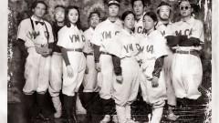 YMCA 야구단