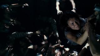 좀비의 습격 : 잃어버린 도시