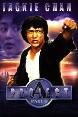 프로젝트A 2 : A계획 속집