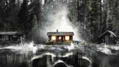 공포의 호수