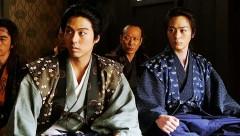 무사도 검술대회 : 고젠 - 순연의 검