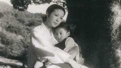 사랑방 손님과 어머니