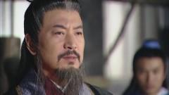 돌아온 판관 포청천 - 타룡포