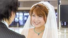 40살 여자와 90일 안에 결혼하는 방법