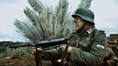 1945: 포인트 오브 노 리턴