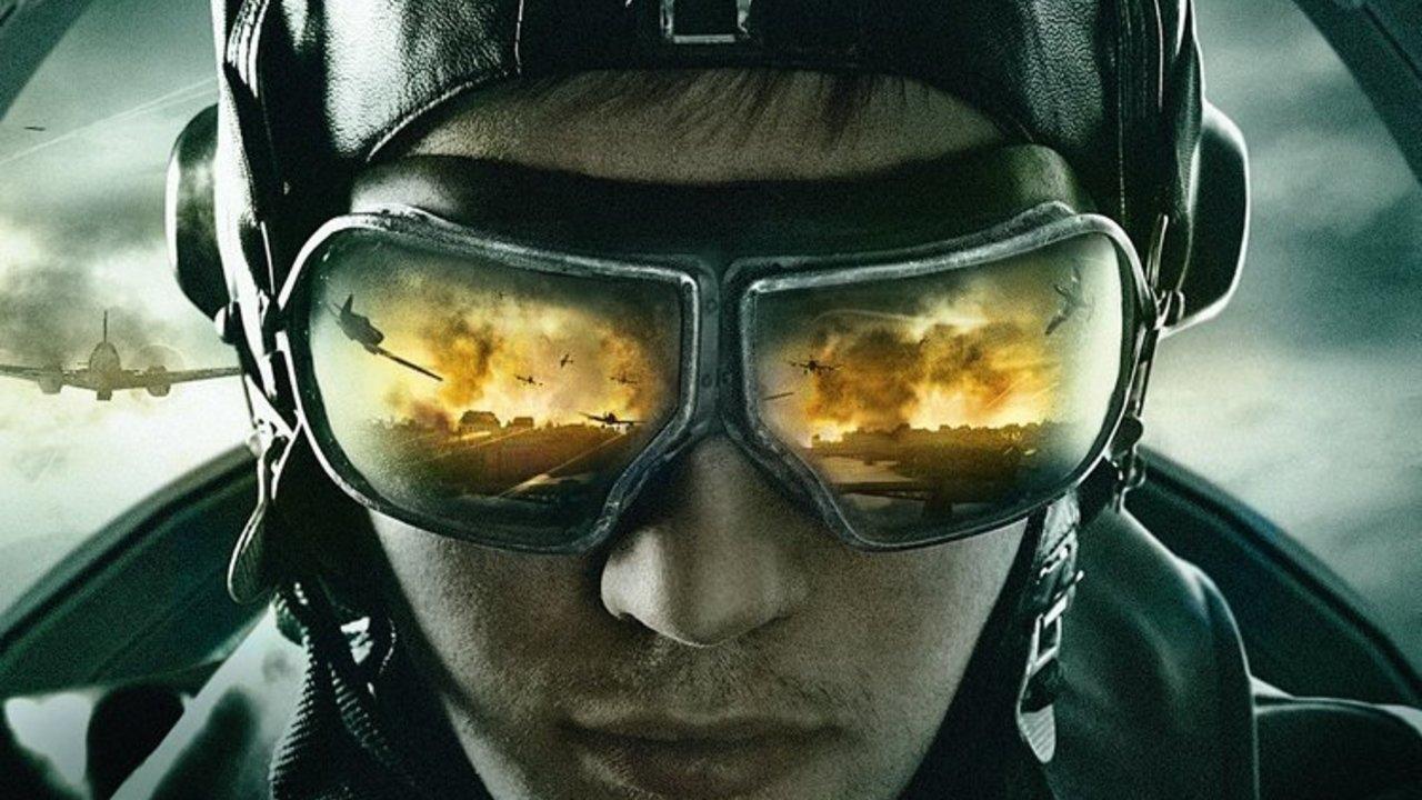 더 봄버 : 최강폭격부대