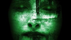 유령의 집